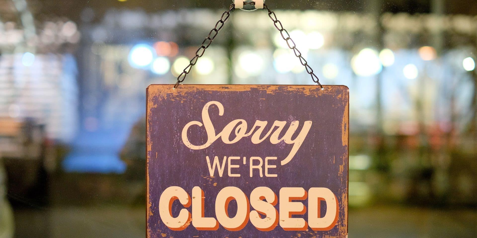 Chômage temporaire, télétravail... comment se comportent les PME ?