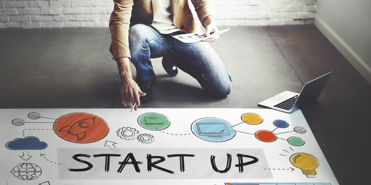 Comprendre les start-up en 1 minute 30 - lalibre.be