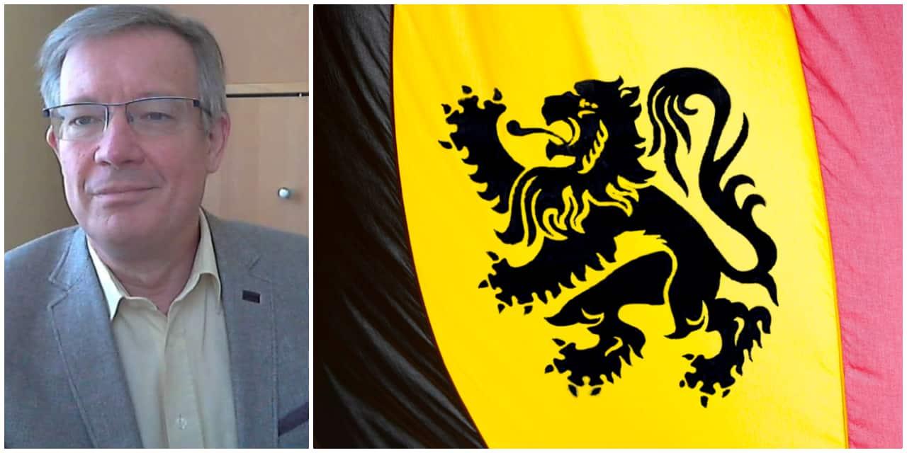 Bruxelles et Wallonie dépendent financièrement de la Flandre ? C'est un peu plus compliqué que ça