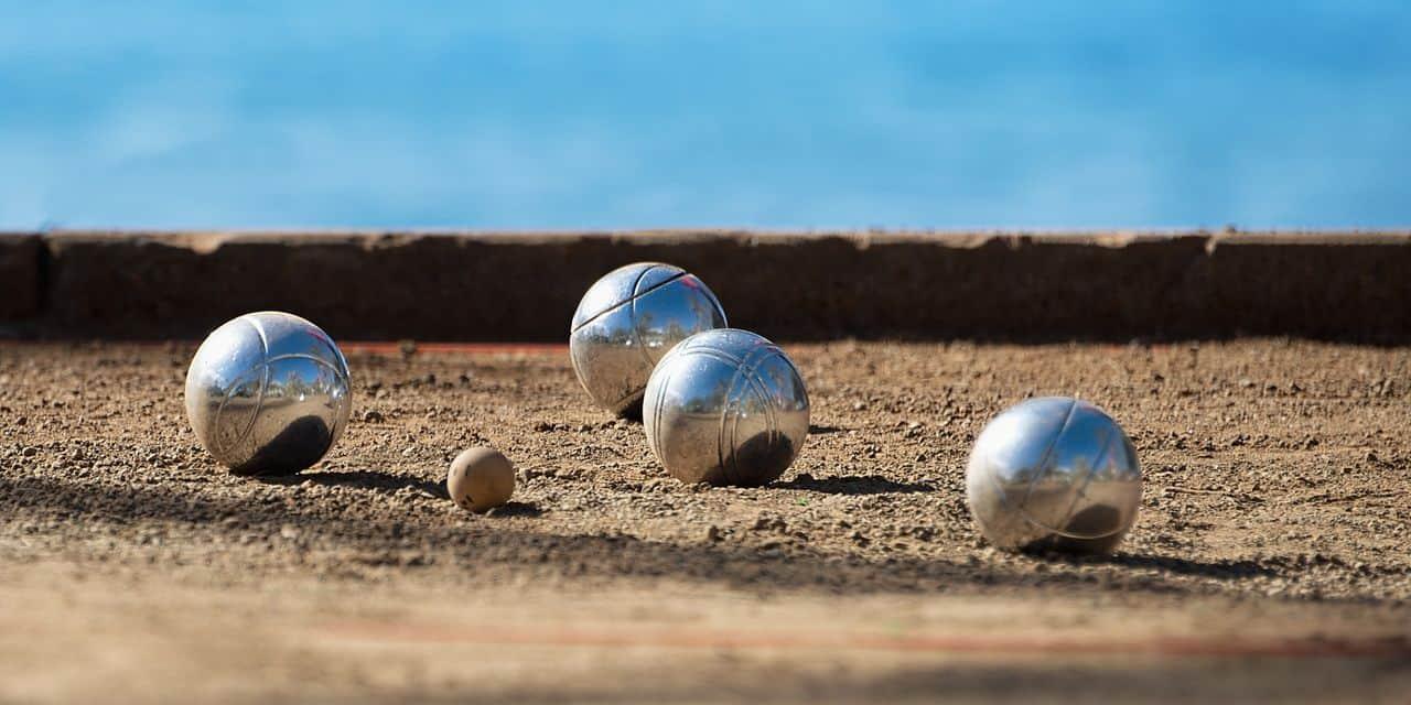 """Une équipe belge attaquée au Mondial de pétanque: """"Ils se sont mis à courir après nous avec leurs boules"""""""