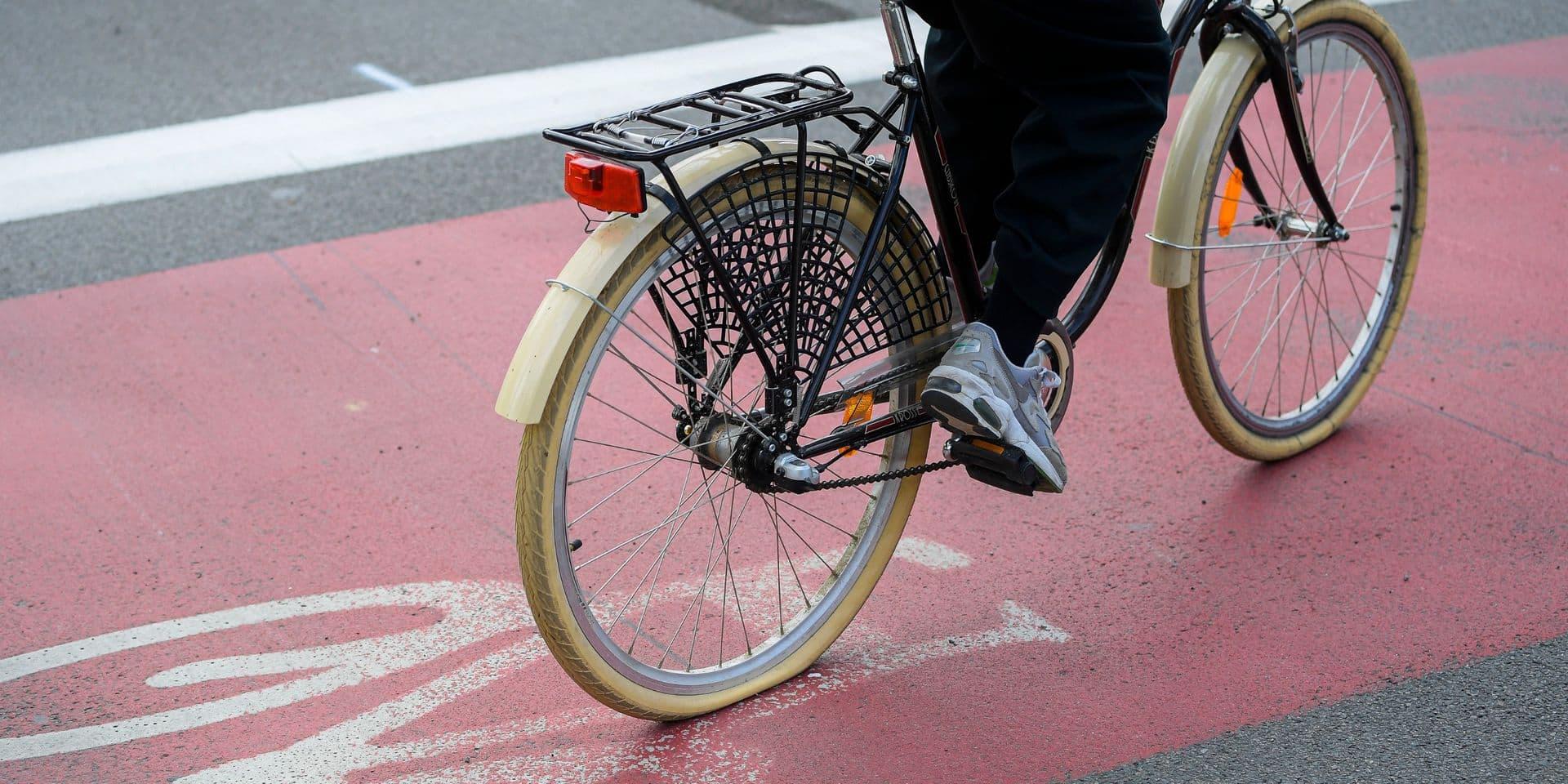 La crise sanitaire: un tournant pour le vélo?