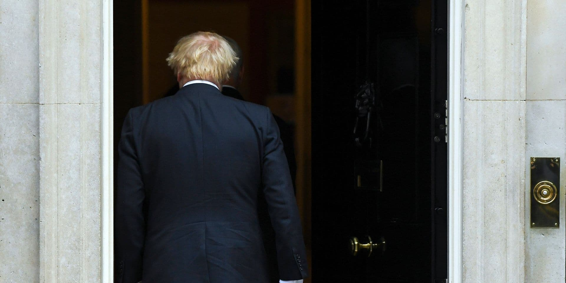 Brexit: les Tories plus divisés que jamais