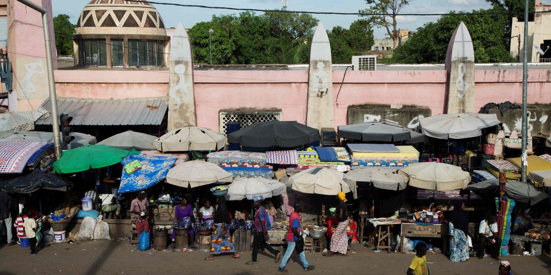"""Le Covid-19 a un impact """"dévastateur"""" sur les populations les plus vulnérables"""